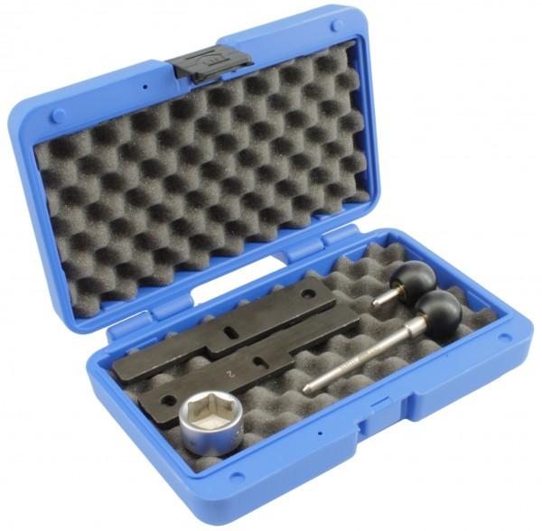 Spezialwerkzeug für Porsche Nockenwelle und Kurbelwelle M48 Motor