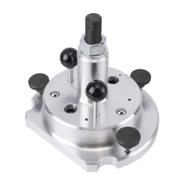 Montagevorrichtung wie VW T10134 Spezialwerkzeug