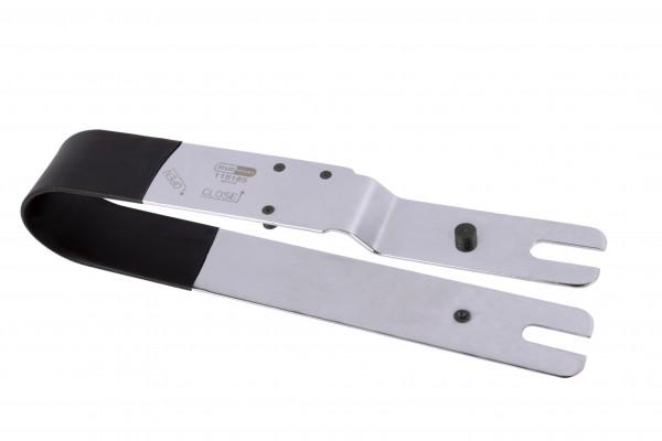 Werkzeug zur De-/Montage Motorsteuergerät / ECU Volvo S40 S60 V70 S80 XC90