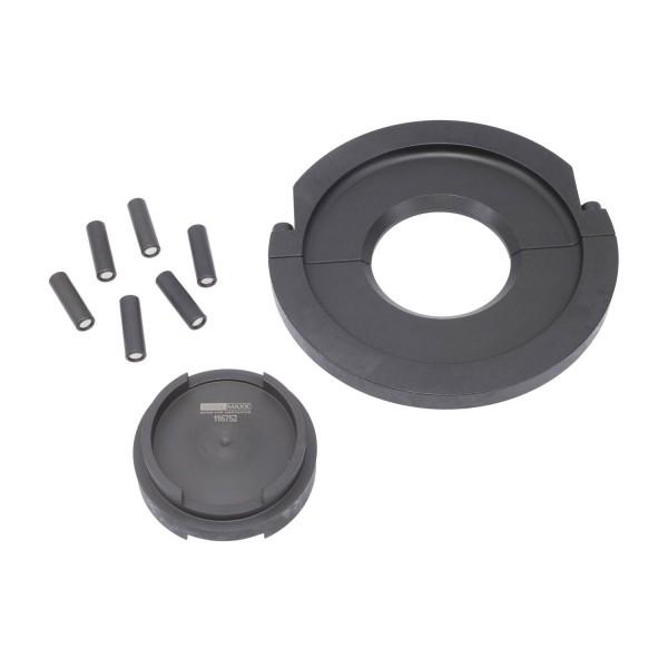 Radlager-Wechsel-Werkzeug, für VW Crafter / MB Sprinter