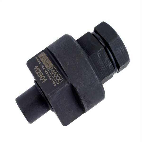 Kurbelwellen-Drehwerkzeug wie T40058