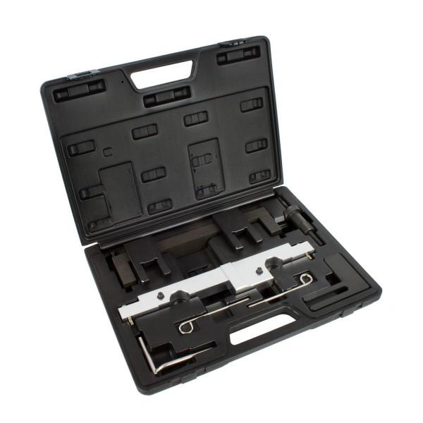 Steuerzeitenwerkzeug für BMW N43
