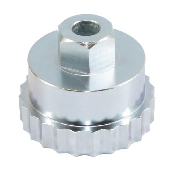 Spezialwerkzeug VW T3 Getriebe / Differential wie VAG 381/15