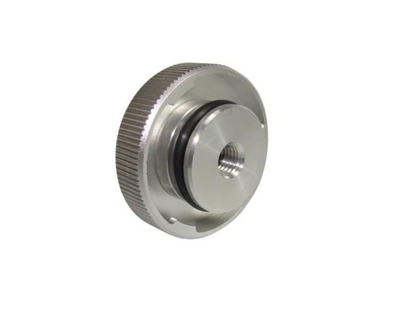 Bremsenentlüftungs Adapter BJ3/35 für Bremsenentlüftungsgerät