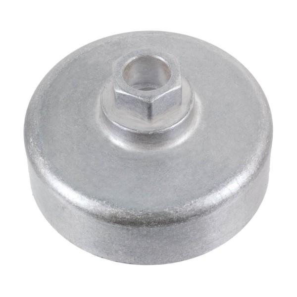 Nockenwellenversteller-Einstellschlüssel für VAG wie T40269