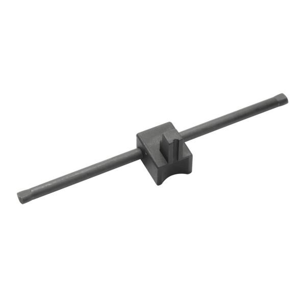 Spannrollenschlüssel PSA, 8mm