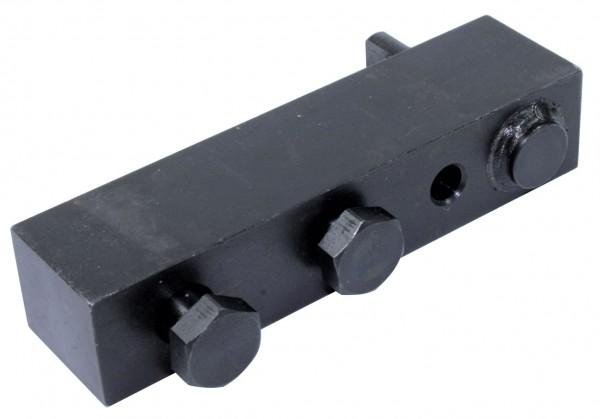 Kurbelwellen Einstellwerkzeug wie OEM EN-51140