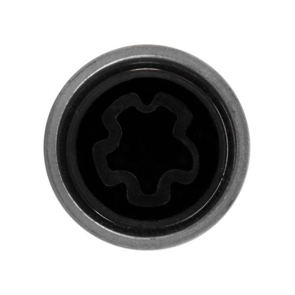 Einsatz-Steckschlüssel für Felgenschloss wie OEM T10313-522 VW