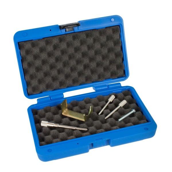 Werkzeug für Zahnriemen wie Honda Civic Accord Prelude