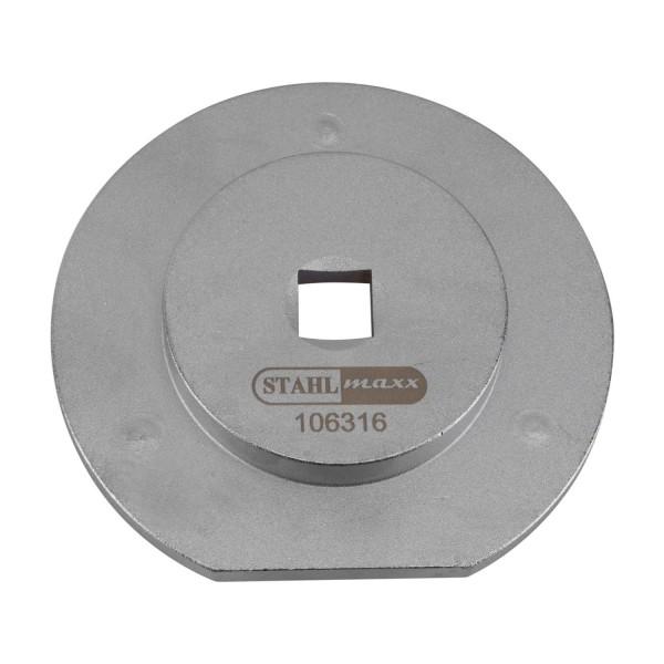 Kurbelwellendichtring Ein- und Ausbauwerkzeug wie OEM 2000016900