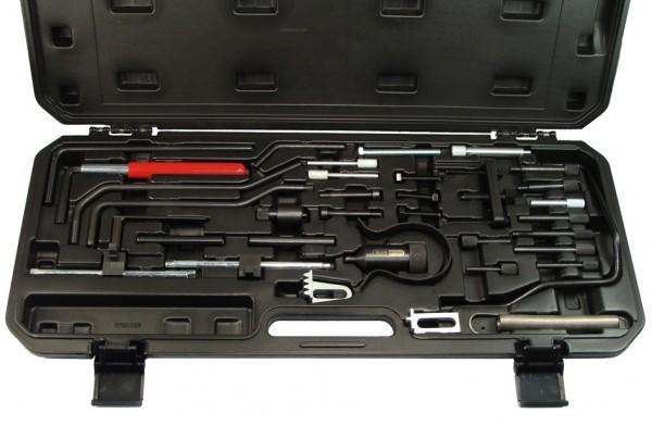 Citroen Peugeot Spezialwerkzeug Werkzeug Zahnriemen